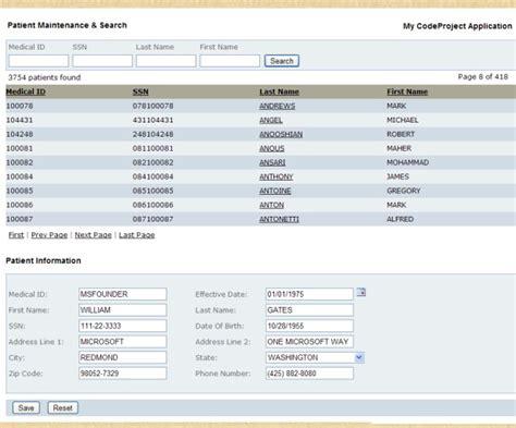 design mvc application developing and unit testing an asp net mvc 2 application