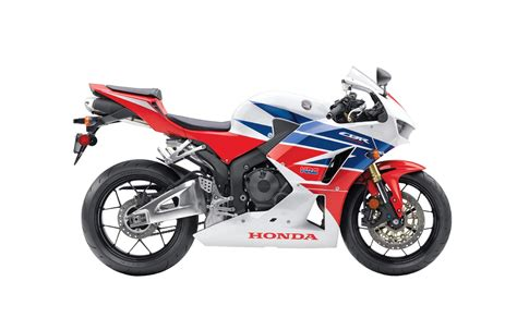 old honda cbr 2015 honda cbr300r color options w poll page 4 honda