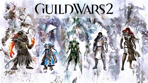 wars pictures guild wars 2 wallpapers pictures images