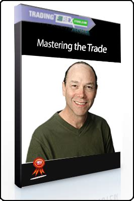 alan farley the master swing trader pdf alan farley mastering the trade trading forex