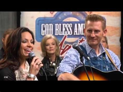 507 best images about joey and rory pray for rory