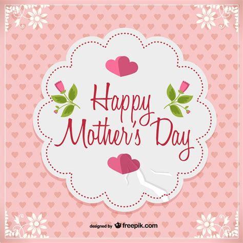 s day sequel 母の日メッセージを英語で伝えたい例文を紹介 ママのセカンドdiary
