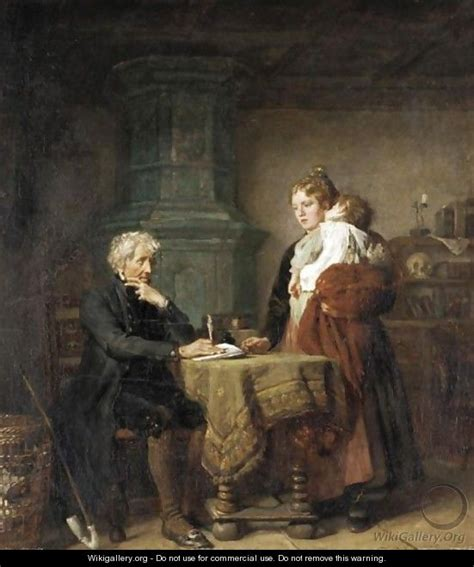 The Country Doctor the country doctor felix schlesinger wikigallery org