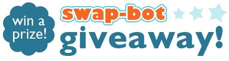 How To Make A Twitter Giveaway Bot - november giveaway enter to win