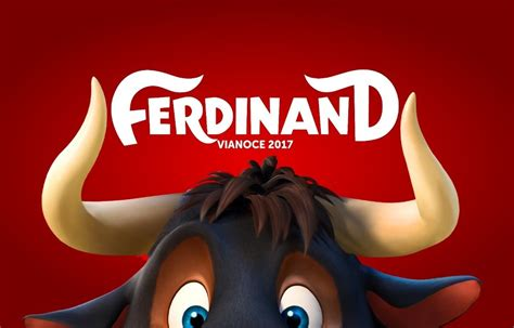 film animasi ferdinand ferdinand editor review