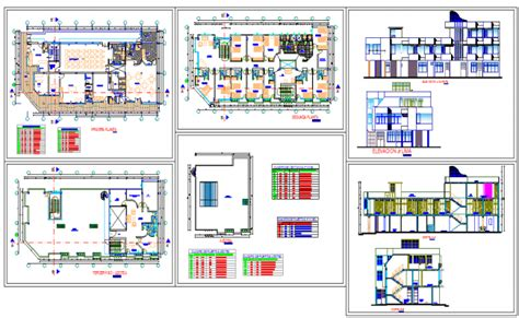 layout shopping mall shopping mall plan layout