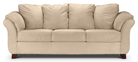 sofa or collier sofa beige s