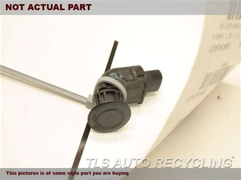 electric power steering 2012 lexus hs free book repair manuals service manual electric power steering 2005 lexus is on board diagnostic system new oem