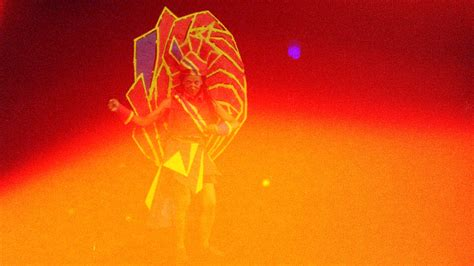 themes in experimental film junkanoo talk women of the lens film digital broadcast