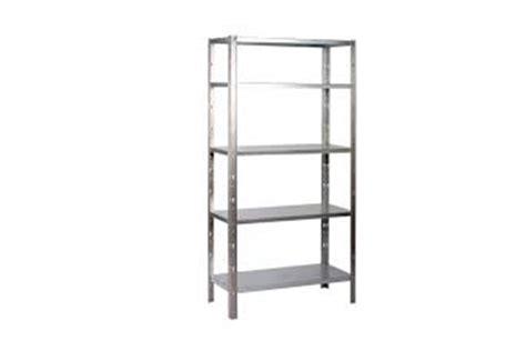 estante y anaquel estante anaquel metalico muebles ag