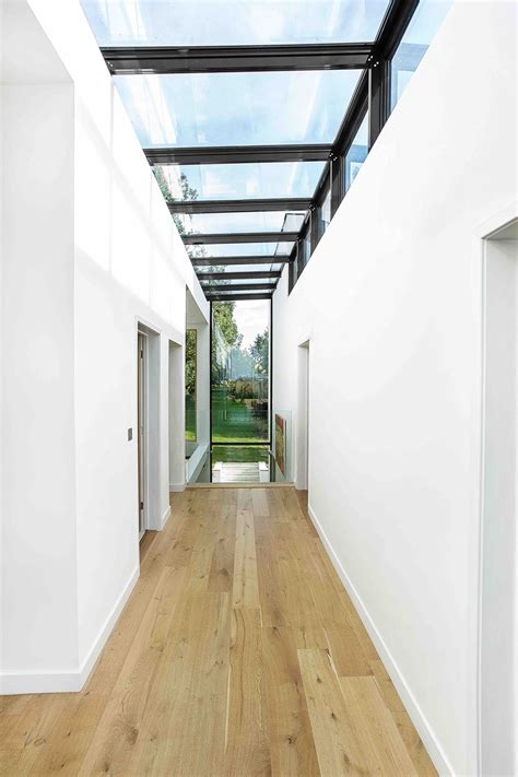 ob house wrap house by ob architecture 04 myhouseidea