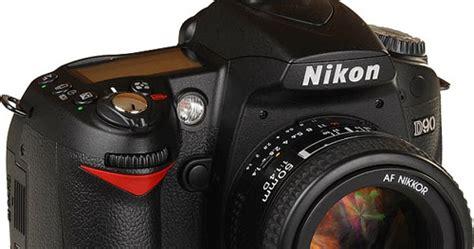 Download Do Manual Da C 226 Mera Nikon D90 Em Portugu 234 S