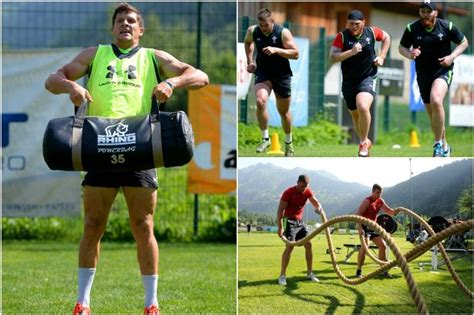 rugby players bench press rugby bench press 28 images rugby world s guide to