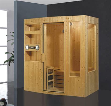 cabina sauna prezzi prezzo hs sr003 cabina sauna sauna prezzo sauna enclosure