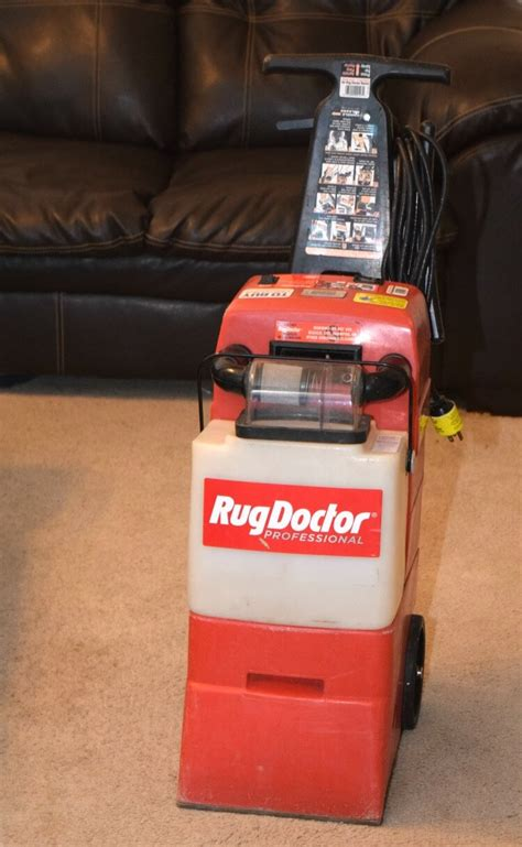 how rug doctor how to clean your carpet with rug doctor best accessories home 2017