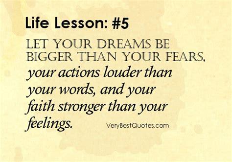 funny life quotes  life quotes cool life quotes famous life quotes life quotes picture