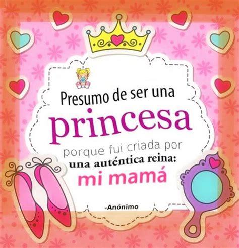 Imagenes Muy Bonitas Para Mama | bellas frases bonitas para una mam 225 imagenes de fondo
