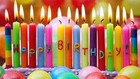 happy birthday videos amazing happy birthday video youtube