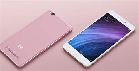 Garskin Xiaomi Redmi 4a Bunga 3 xiaomi redmi 4a oficjalnie zaprezentowany niezwykle tani smartfon z 8 rdzeniowym procesorem