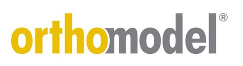 Emblem Logo Tas Dompet Topi Model Mahkota 1 welches image hat orthomodel bewertungen nachrichten