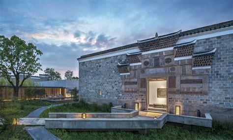 agoda amanjiwo amanyangyun luxury resort hotel in shanghai china aman