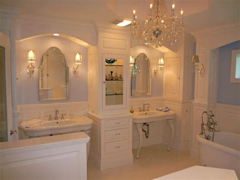 Barns Designs by Traditional Bathrooms European Cabinets And Design
