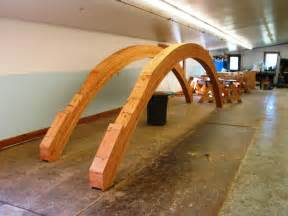 nice Arched Wood Trusses #9: glulamarches-008.jpg