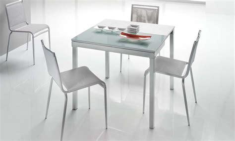 tavolo moderno cucina tavoli da cucina moderni