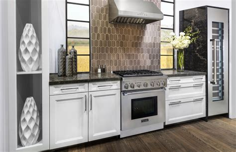 kitchen appliances blogs thermador home appliance small kitchen