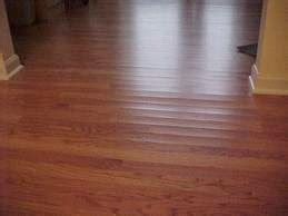 Wood Floor Cupping by Everything You Need To About Wood Flooring