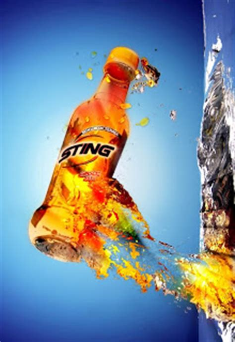 generation y energy drinks sting energy drink commercial raynan s world
