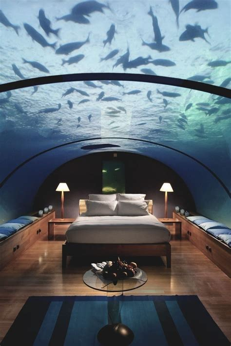 underwater bedroom in maldives 116 best images about travel on pinterest resorts egypt