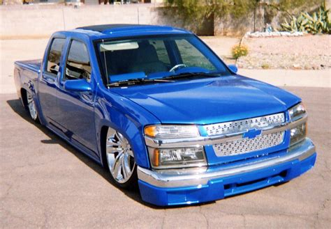 chevy build and price build and price chevy autos post
