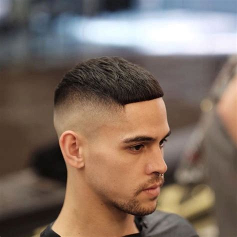 for urban men haircuts fades mens hairstyles 1000 ideas about low fade haircut on
