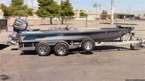 ranger boat trailer axles ranger boat trailer vehicles for sale