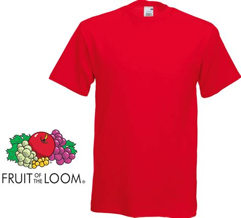 red t shirt template www imgkid com the image kid has it