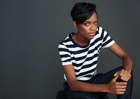 letitia wright young vic what s on young vic website