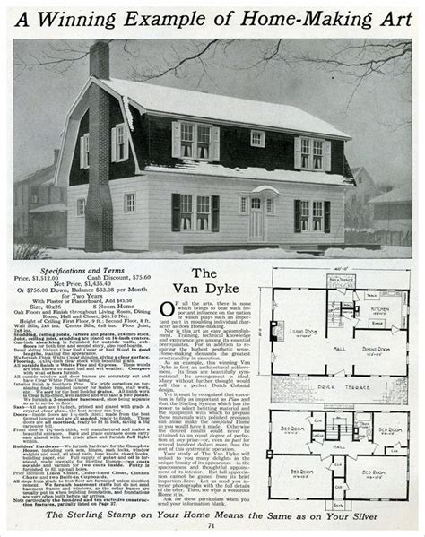 dutch colonial revival house plans 17 best images about dutch colonial on pinterest kit