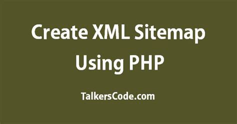 tutorial create website using php create rss feed reader using php