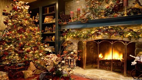 Tree And Fireplace Wallpaper by Tree And Fireplace Wallpaper