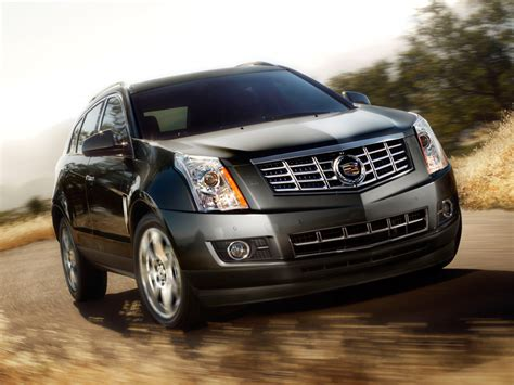 suv brands 5 suv s and 4x4 s that leave us 2015 2016 most reliable