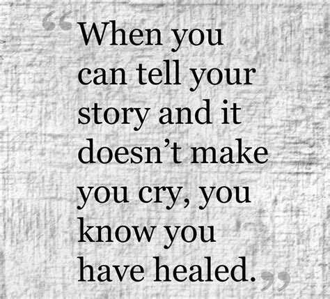 still right here a true story of healing and books findingcoopersvoice our families journey to find our