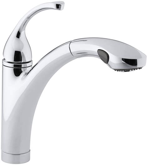 kitchen sink faucet reviews kitchen sink faucet reviews ruvati 33 quot x 22 quot