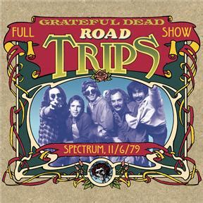 the road series 1 road trips show spectrum 11 6 79