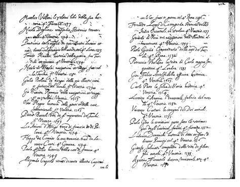 margarita rosa de francisco en que año fue reina real biblioteca