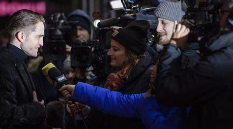 Iconix Ls Lostcity 1 robert pattinson cappottone homme per il freddo di berlino foto racconti moda lifestyle