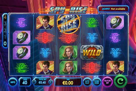 permainan slot joker  csnblog situs resmi indonesia  bonus deposit besar