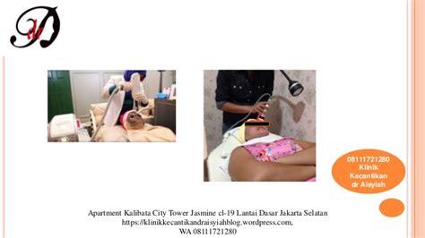 Dokter Kandungan Wanita Yang Bagus Di Jakarta Selatan 08111721280 Skin Care Yang Bagus Di Jakarta Selatan