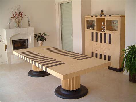 custom furniture design  toronto  gil avivi designs