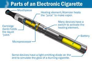 e39 amplifier wiring diagram wiring diagram schematic online